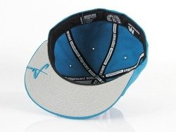 Fullcap Stoprocent HHS Back