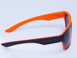Okulary New Bad Line Rapid Rubber 211