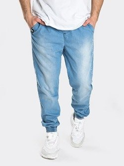 Spodnie Stoprocent Jogger Simple Jeans